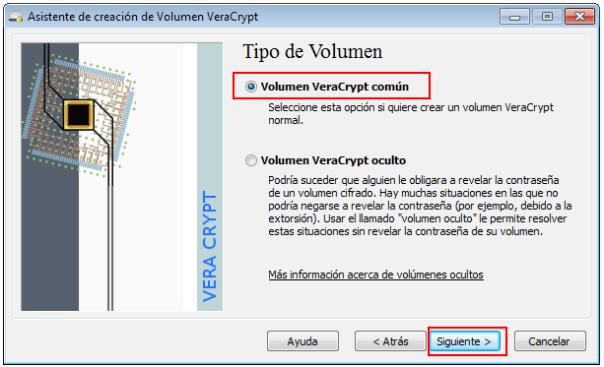 veracrypt05