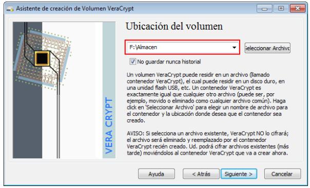 veracrypt06
