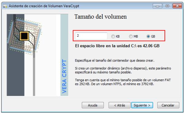 veracrypt08