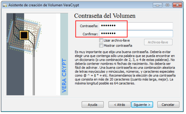 veracrypt09
