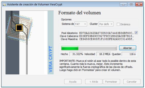 veracrypt11