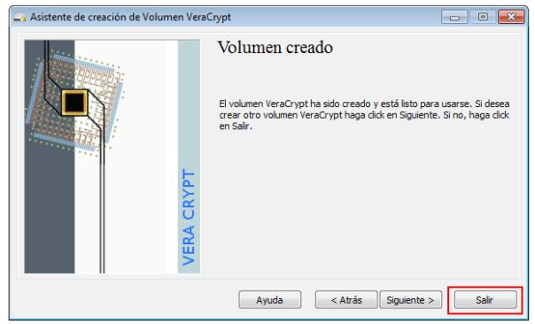 veracrypt12