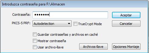 veracrypt15