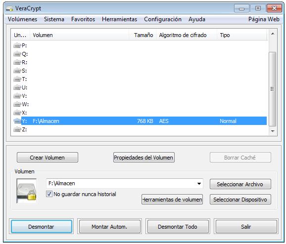 veracrypt16